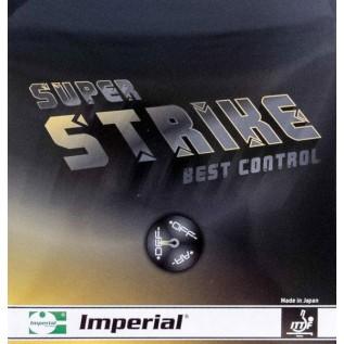 Накладка Imperial Super Strike