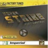 Накладка Imperial Super Strike Factory Tuned