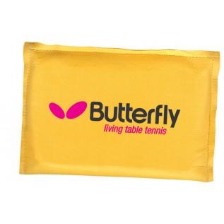 Хлопковая губка Butterfly
