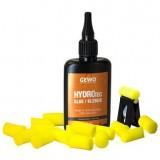 Клей на водной основе Gewo HydroTec 90 ml