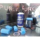 Клей на водной основе Pro Clean II AVX 60 ml
