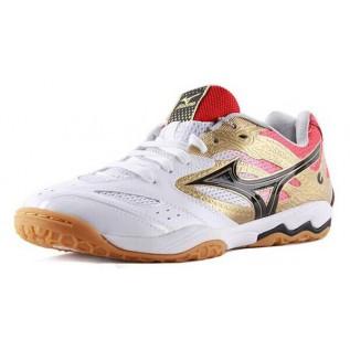Кроссовки для настольного тенниса Mizuno Wave Medal Dragon