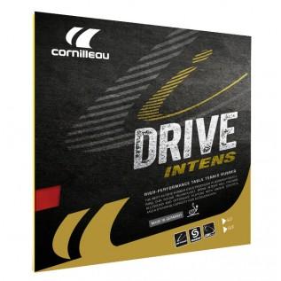 Накладка Cornilleau Drive Intens