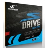 Накладка Cornilleau Drive Spin