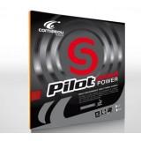 Накладка Cornilleau Pilot Sound Power