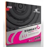 Наклдка Cornilleau Target PRO GT-H47