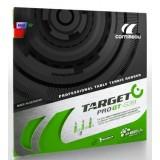 Наклдка Cornilleau Target PRO GT-S39
