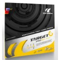 Накладка Cornilleau Target PRO GT-X51
