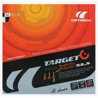 Накладка Cornilleau Target Pro XD 52.5