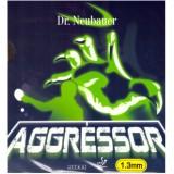 Накладка Dr.Neubauer Aggressor