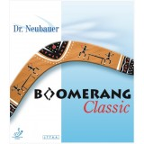 Накладка Dr.Neubauer Boomerang Classic