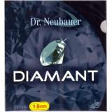 Накладка Dr.Neubauer Diamant