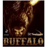 Накладка Dr.Neubauer Buffalo