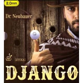 Накладка Dr.Neubauer Django