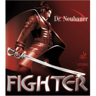 Накладка Dr.Neubauer Fighter