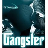 Накладка Dr.Neubauer Gangster