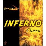 Накладка Dr.Neubauer Inferno Classic
