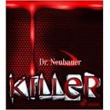 Накладка Dr.Neubauer Killer
