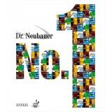 Накладка Dr.Neubauer Nr.1