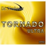 Накладка Dr.Neubauer Tornado Ultra