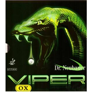 Накладка Dr.Neubauer Viper