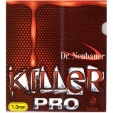 Накладка Dr.Neubauer Killer Pro