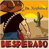 Накладка r.Neubauer Desperado