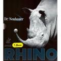 Накладка Dr.Neubauer Rhino