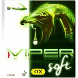 Накладка Dr.Neubauer Viper Soft