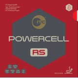 Накладка ITC Powercell RS