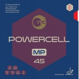 Накладка ITC Powercell MP45