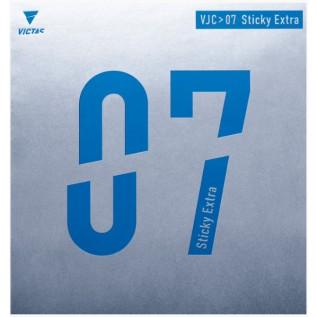 Накладка Victas VJC > 07 Sticky Extra