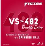 Накладка Victas VS > 402 Double Extra