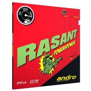 Наклдака Andro Rasant Powersponge