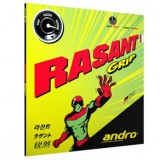 Накладка Andro Rasant Grip