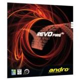 Накладка Andro Revo Fire