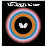 Накладка Butterfly Tenergy 05 Hard