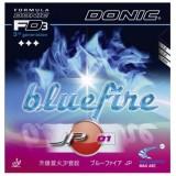 Накладка Donic Bluefire JP 01