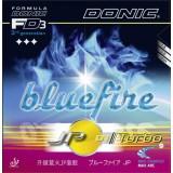 Накладка Donic Bluefire JP 01 Turbo