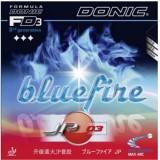 Накладка Donic Bluefire JP 03