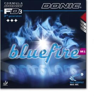 Накладка Donic BlueFire M1