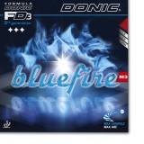 Накладка Donic BlueFire M3