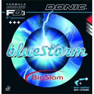 Накладка Donic Bluestorm Big Slam