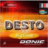 Накладка Donic Desto F3 BigSlam