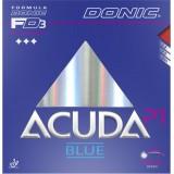 Накладка Donic Acuda Blue P1