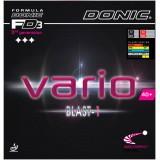 Накладка Donic Vario Blast 1
