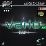 Накладка Donic Vario Blast 2