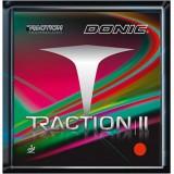 Накладка Donic Traction II