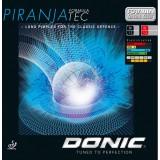 Накладка Donic Piranja TEC