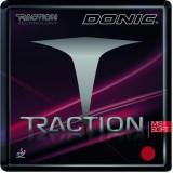 Накладка Donic Traction MS Soft